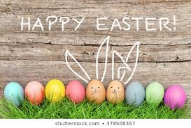 Happy Easter Images, Stock Photos & Vectors | Shutterstock